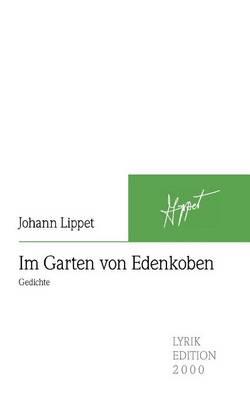 Im Garten Von Edenkoben (Paperback)