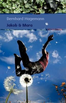 Jakob Und Mara (Paperback)