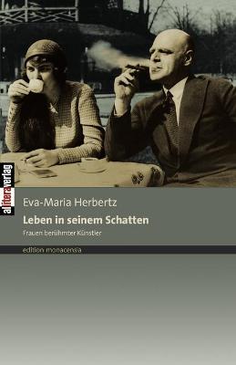 Leben in Seinem Schatten (Paperback)