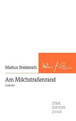 Am Milchstraenrand (Paperback)