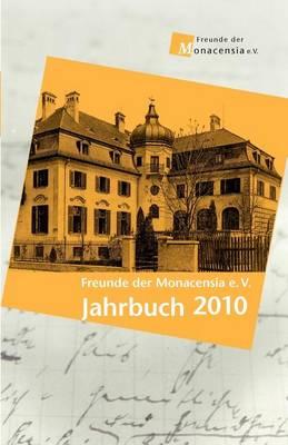 Freunde Der Monacensia E.V. (Paperback)