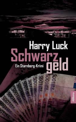 Schwarzgeld (Paperback)