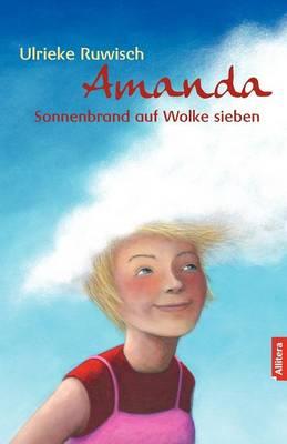 Amanda (Paperback)