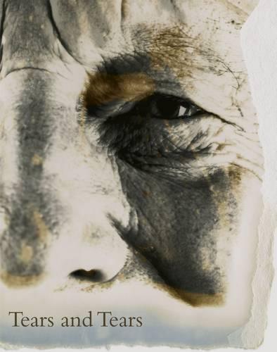 David Bailey: Tears and Tears (Hardback)