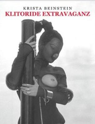 Klitoride Extravaganz (Hardback)