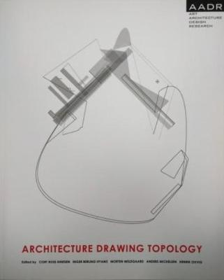 Architecture Drawing Topology (Paperback)