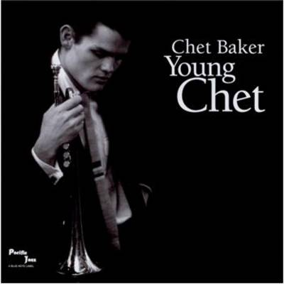 William Claxton: Young Chet - Schirmer art books on film, showbusiness & performing arts (Paperback)