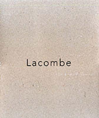 Brigitte Lacombe: Cinema/Theatre (Hardback)
