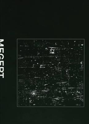 Christian Megert (Paperback)