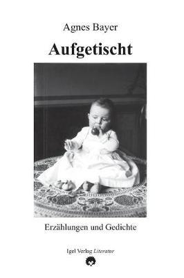 Aufgetischt (Paperback)