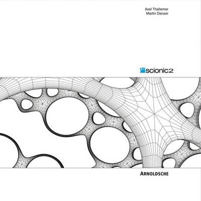 Scionic 2: Innovative Design (Paperback)