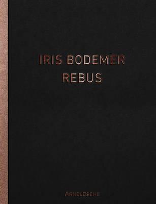 Iris Bodemer: Rebus. Jewelry 1997-2013 (Hardback)