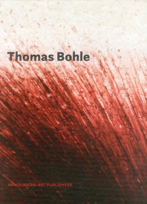 Thomas Bohle (Hardback)