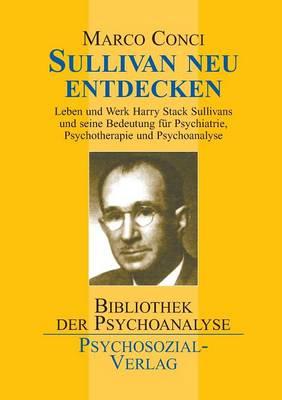 Sullivan Neu Entdecken (Paperback)