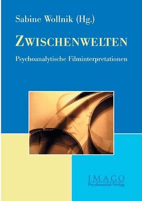 Zwischenwelten (Paperback)
