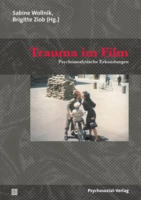 Trauma Im Film (Paperback)