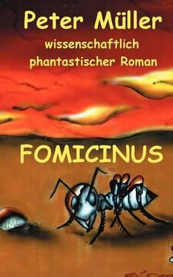 Fomicinus (Paperback)