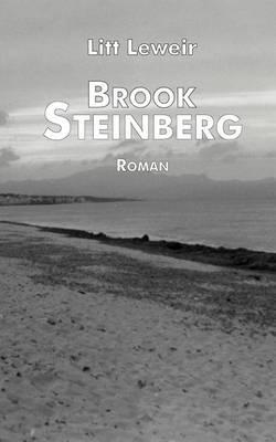 Brook Steinberg (Paperback)