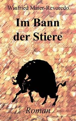 Im Bann Der Stiere (Paperback)