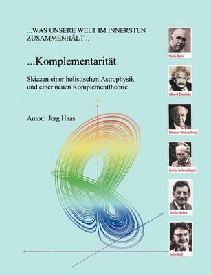 Komplementarit T (Paperback)