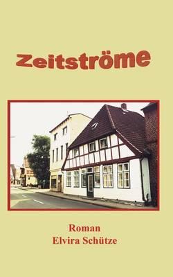 Zeitstr Me (Paperback)