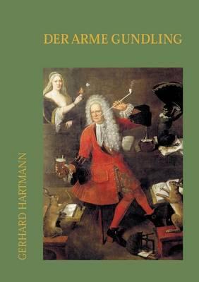 Der Arme Gundling (Paperback)