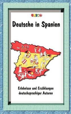Deutsche in Spanien (Paperback)