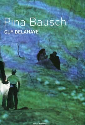 Pina Bausch (Hardback)