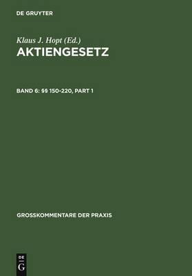 150-220 - Grosskommentare Der Praxis (Hardback)