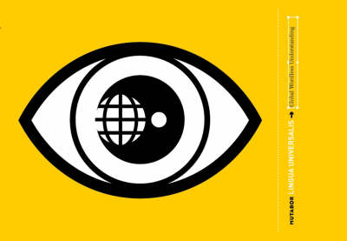 Lingua Universalis: Global Wordless Understanding (Paperback)
