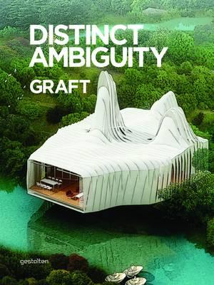 Distinct Ambiguity: Graft (Hardback)