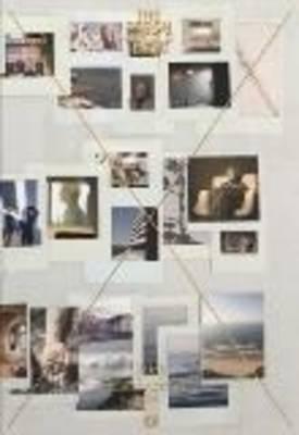 Design Hotels Yearbook (Hardback)