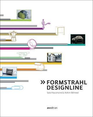 Designline (Paperback)
