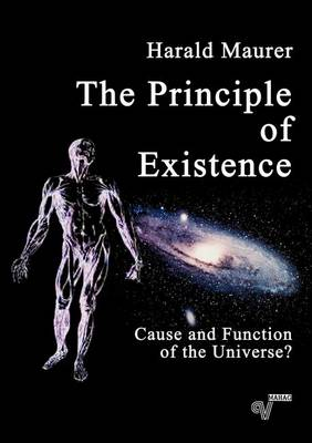 The Principle of Existence (Paperback)
