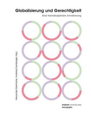 Globalisierung Und Gerechtigkeit (Paperback)