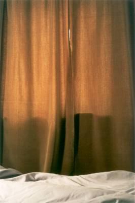 Michael Ziegler: Fotografie (Hardback)