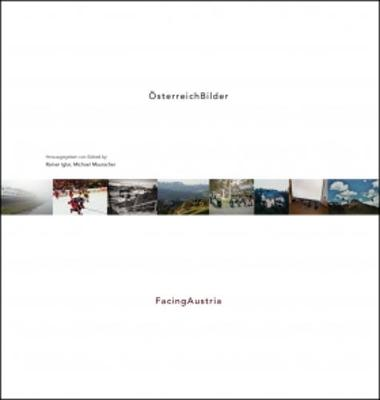 Facing Austria (Paperback)