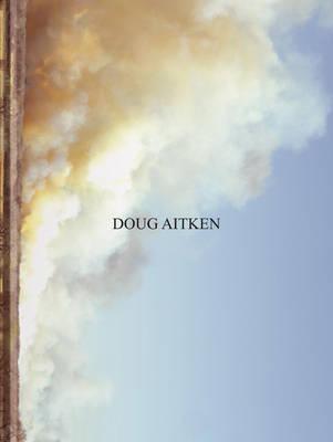 Doug Aitken (Hardback)