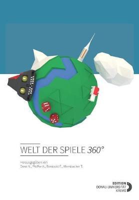 Welt Der Spiele 360 (Paperback)