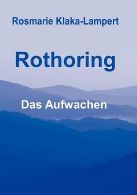 Rothoring (Paperback)