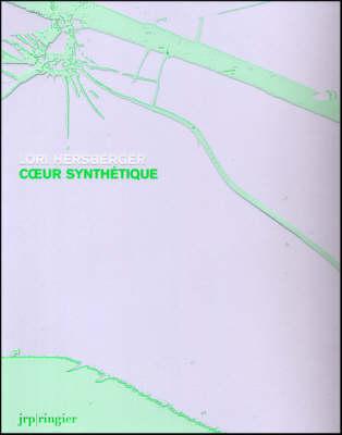 Coeur Synthetique (Paperback)