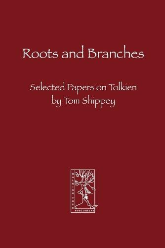 Roots and Branches (Paperback)