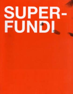 Superfundi: Erik Steinbrecher (Paperback)