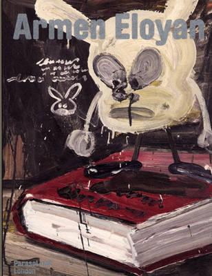 Armen Eloyan: Two Feet in One Shoe (Paperback)