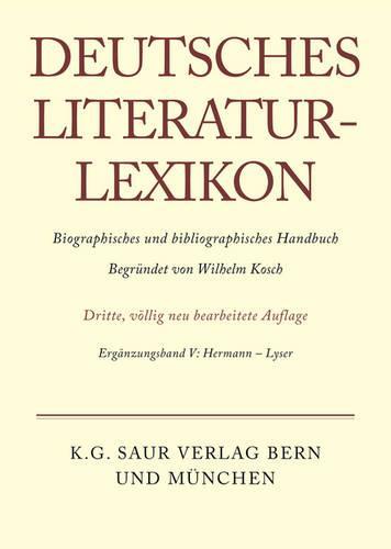Hermann - Lyser (Hardback)