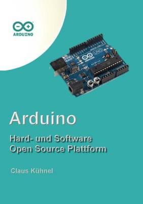 Arduino (Paperback)