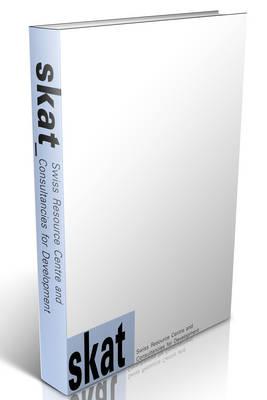 Construction en Arcs, Voutes et Coupoles (Paperback)