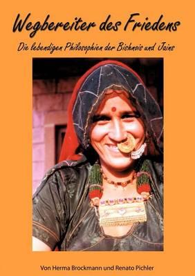 Wegbereiter Des Friedens (Paperback)