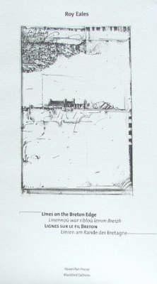 Lines on the Breton Edge (Paperback)