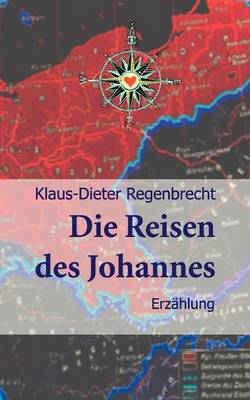 Die Reisen Des Johannes (Paperback)